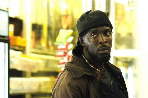 the-wire-michael-k-williams