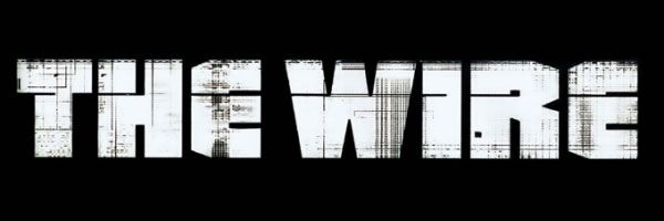 the-wire-remastered-aspect-ratio-comparison