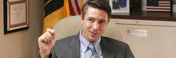the-wire-tommy-carcetti-spinoff