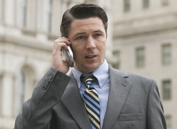 the-wire-tommy-carcetti