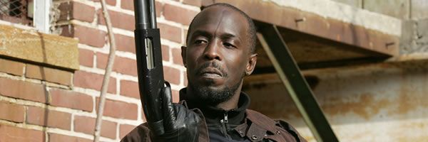the-wire-tv-show-image-michael-kenneth-williams-slice-01