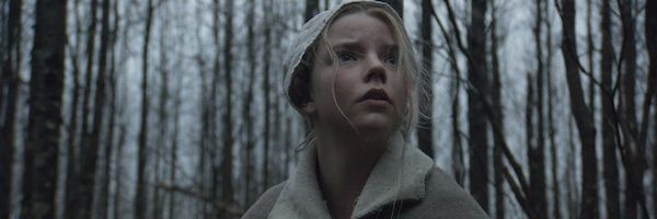 the-witch-director-robert-eggers-rasputin-miniseries