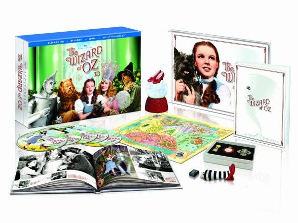 the-wizard-of-oz-75th-anniversary-blu-ray