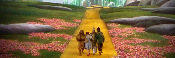 the wizard of oz 75th anniversary blu-ray slice