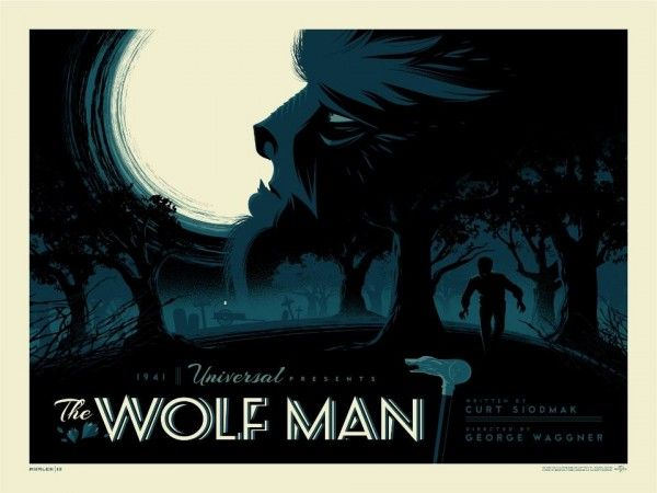 the-wolf-man-tom-whalen-poster