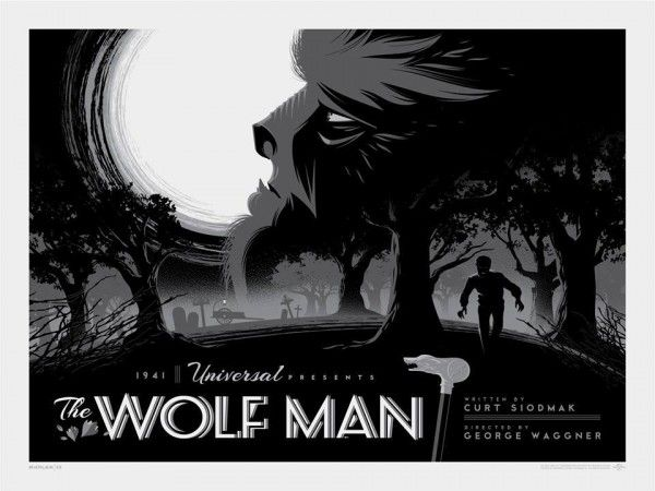 the-wolf-man-tom-whalen-variant
