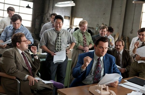 the-wolf-of-wall-street-jonah-hill-leonardo-dicaprio