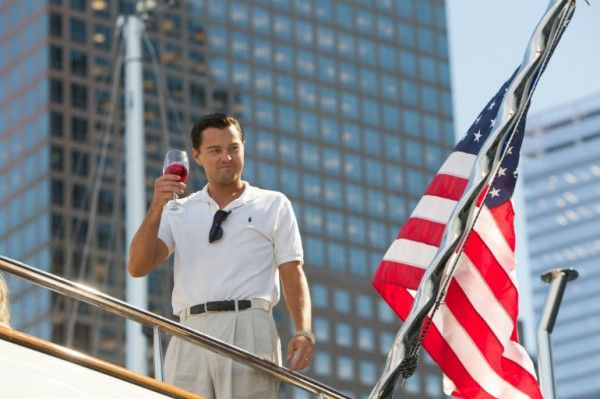 the-wolf-of-wall-street-leonardo-dicaprio-2