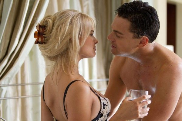 the-wolf-of-wall-street-leonardo-dicaprio-margot-robbie
