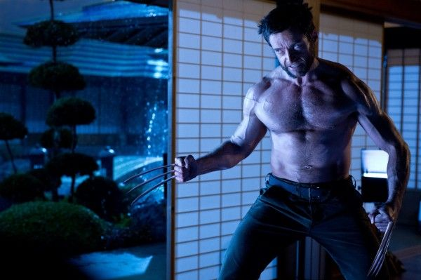 the-wolverine-2-hugh-jackman
