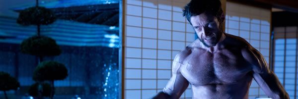 who-should-play-wolverine-after-hugh-jackman-poll