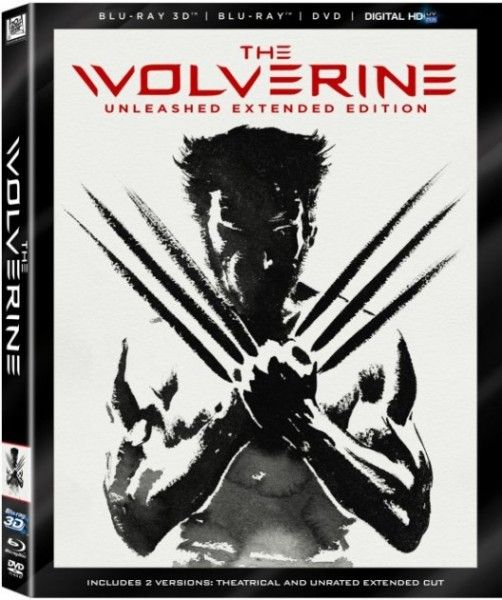 the-wolverine-3d-blu-ray-box-cover-art