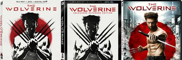 the-wolverine-3d-blu-ray-dvd-slice