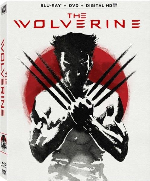 the-wolverine-blu-ray-box-cover-art