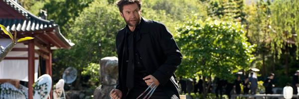 the-wolverine-hugh-jackman-bloody-claws-slice