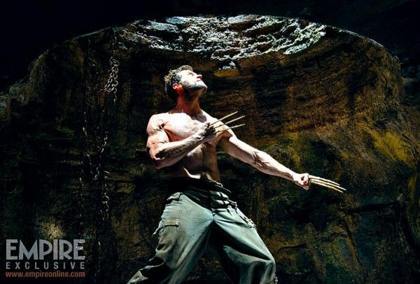 the-wolverine-hugh-jackman-bone-claws