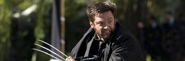 the-wolverine-hugh-jackman-slice