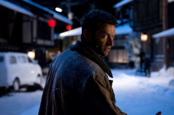 the-wolverine-hugh-jackman-snow