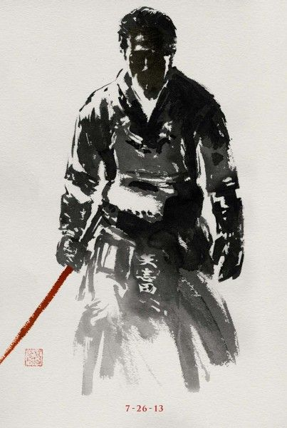 the-wolverine-poster-shingen