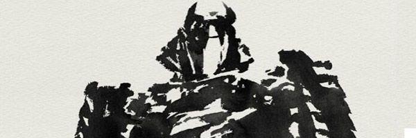 the-wolverine-poster-silver-samurai-slice
