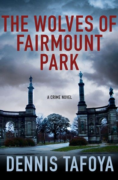 the-wolves-of-fairmount-park-book-cover