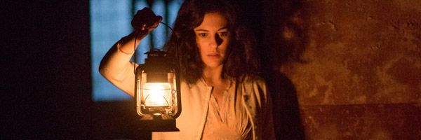 the-woman-in-black-2-angel-of-death-review