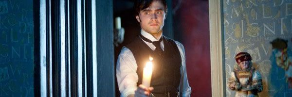 the-woman-in-black-movie-image-daniel-radcliff-slice-02