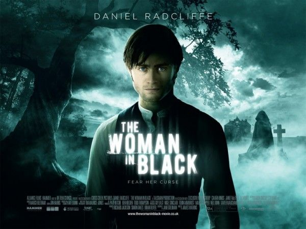 the-woman-in-black-quad-poster