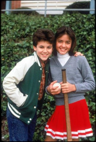 the-wonder-years-fred-savage