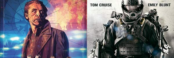 the-worlds-end-edge-of-tomorrow-posters-slice