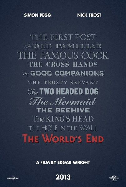 the-worlds-end-poster-simon-pegg