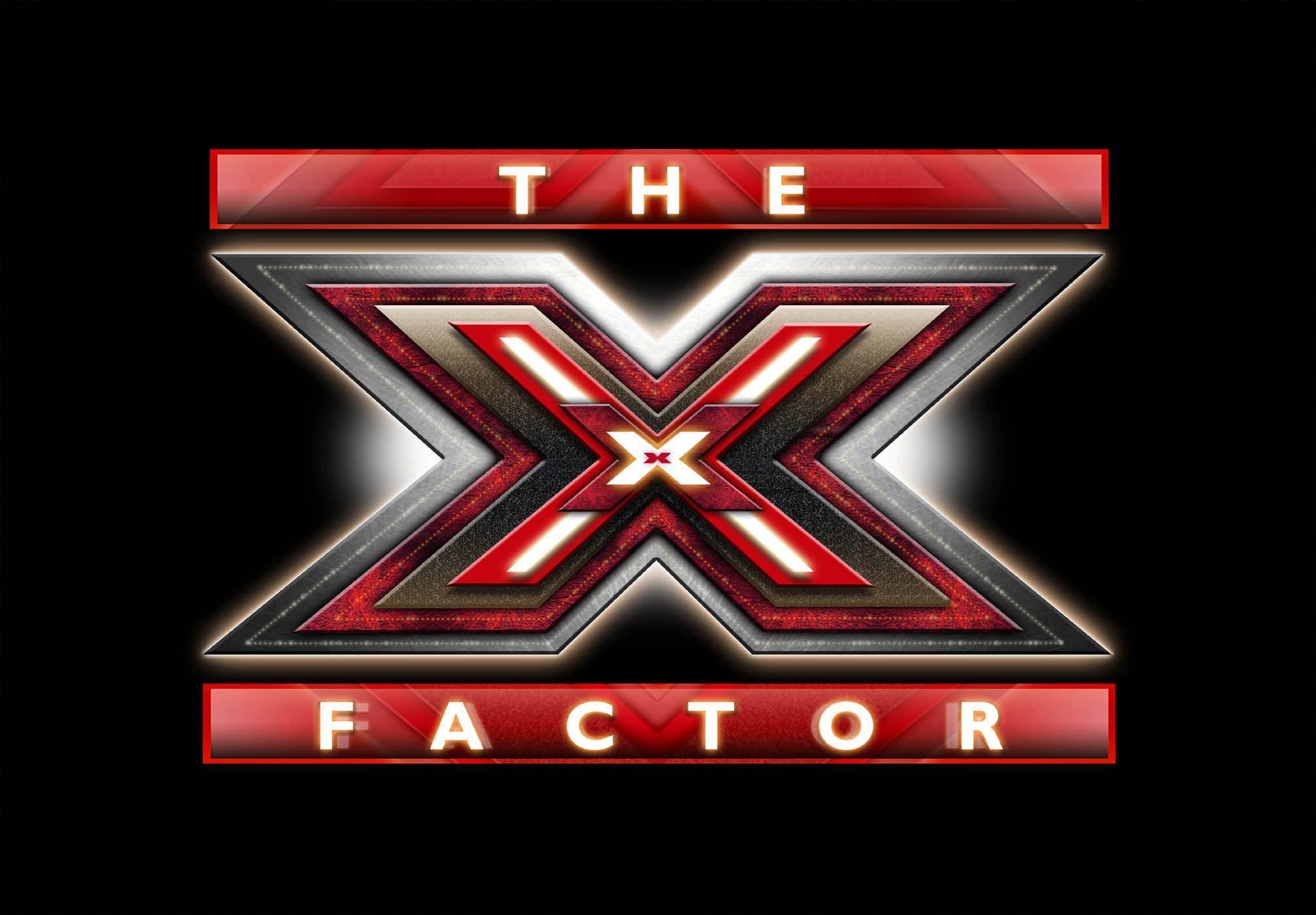 fox renews the x factor for a second season collider
