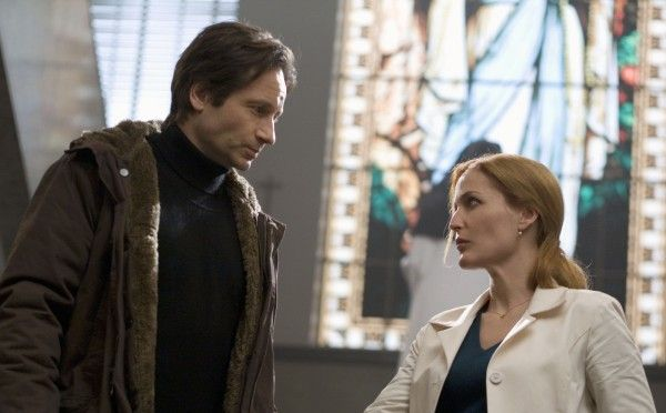 david-duchovny-the-x-files-3