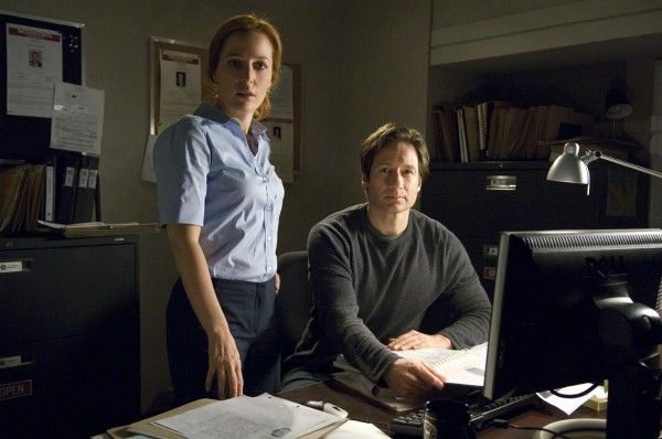 the-x-files-limited-series