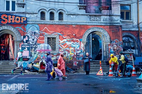 the-zero-theorem-christoph-waltz-image