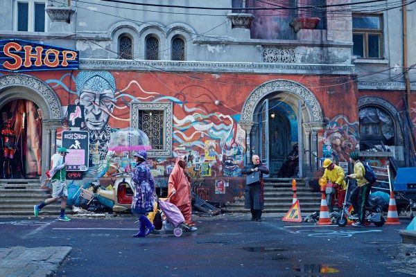 the zero theorem christoph waltz