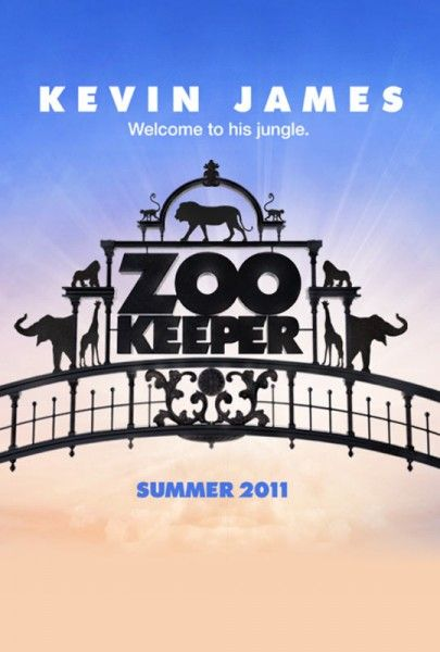 the-zookeeper-poster-image