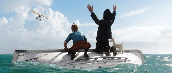 the_adventures_of_tintin_the_secret_of_the_unicorn_movie_image_01