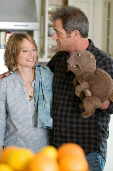 the_beaver_movie_image_jodie_foster_mel_gibson_01