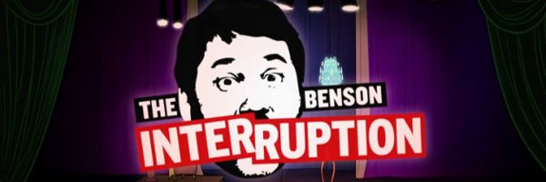 the_benson_interruption_logo_slice