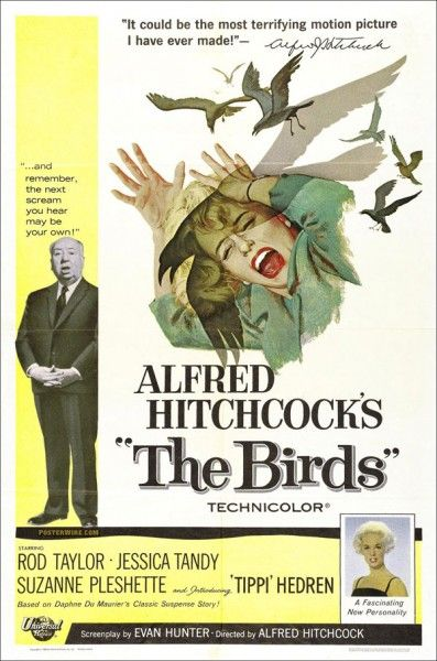 the_birds_movie_poster_alfred_hitchcock