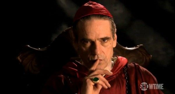 the_borgias_showtime_tv_show_image_jeremy_irons_01
