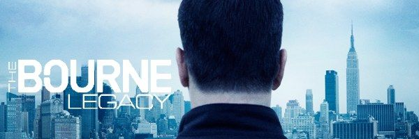 the_bourne_legacy_slice