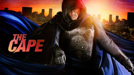 the_cape_nbc_tv_show_logo