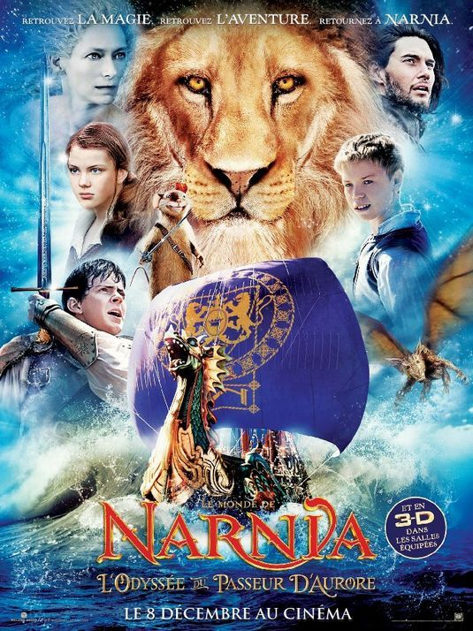 the_chronicles_of_narnia_the_voyage_of_the_dawn_treader_international_movie_poster_01