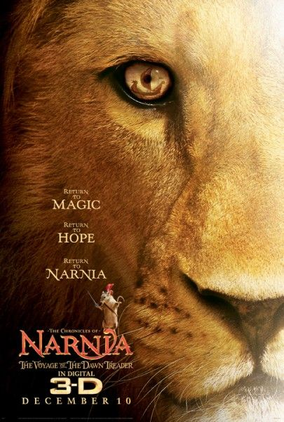 the_chronicles_of_narnia_the_voyage_of_the_dawn_treader_poster_01
