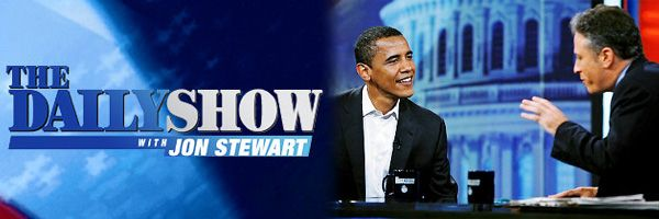 the_daily_show_with_jon_stewart_barack_obama_slice_01