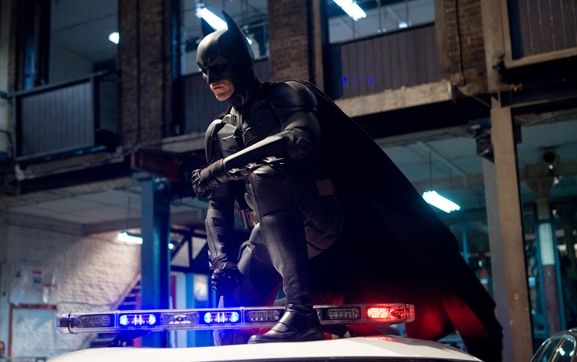 the_dark_knight_movie_image_batman_christian_bale_01