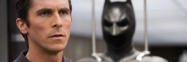 the_dark_knight_movie_image_christian_bale_slice_01