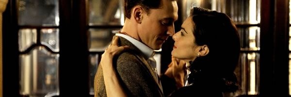 the_deep_blue_sea_image_tom_hiddleston_rachel_weisz_slice_01
